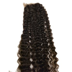 South East Asian Lace Closures 4*4